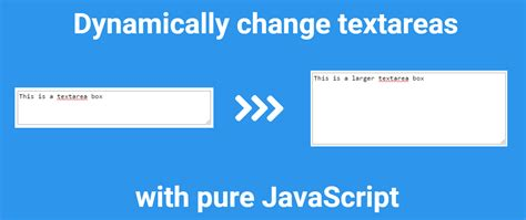 change layout dynamically javascript execute javascript function from html phpsourcecode net