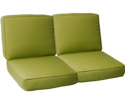 Patio Furniture Replacement Cushions Clearance Replacement Patio Cushions Clearance