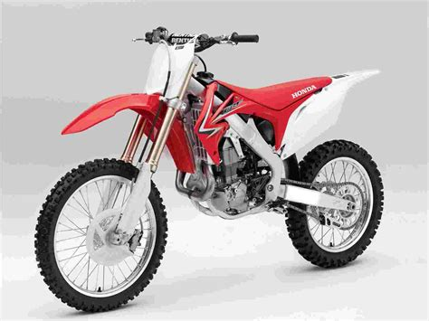 wallpaper anak cross honda crf 450r 03 wallpaper honda moto auto moto