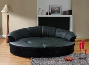 Types Of Sectional Sofas Types Of Luxury Sectional Sofas Based On Particular Categories Homesfeed