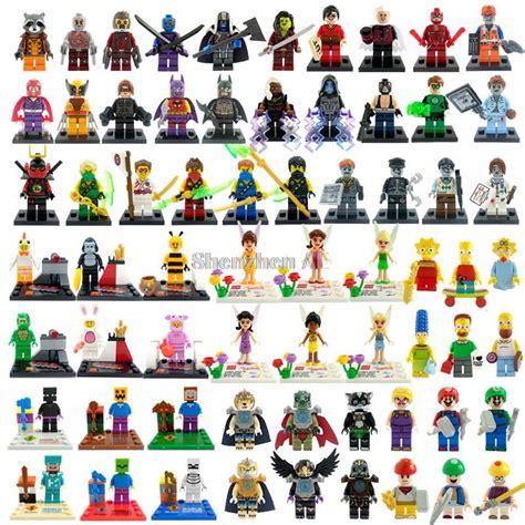 Lego Lele Technology popular lego china buy cheap lego china lots from china