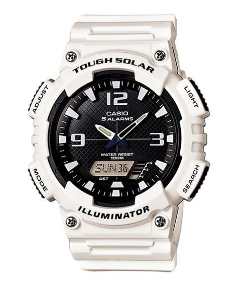 Casio Aq S810wc 3ad reloj casio aq s810wc 7 relojes costa rica