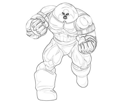 marvel ultimate alliance 2 juggernaut character surfing