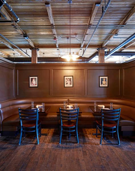 cub room the cub room photos by brandon vick photography food travel and portrait photographer