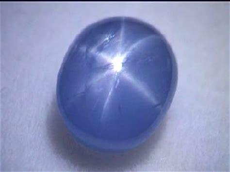 sapphire gemstone information gem sale price