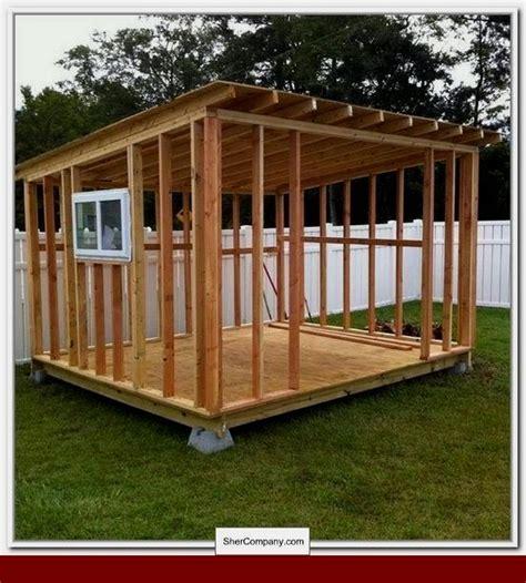 shed plans  cape   pics   shed plans