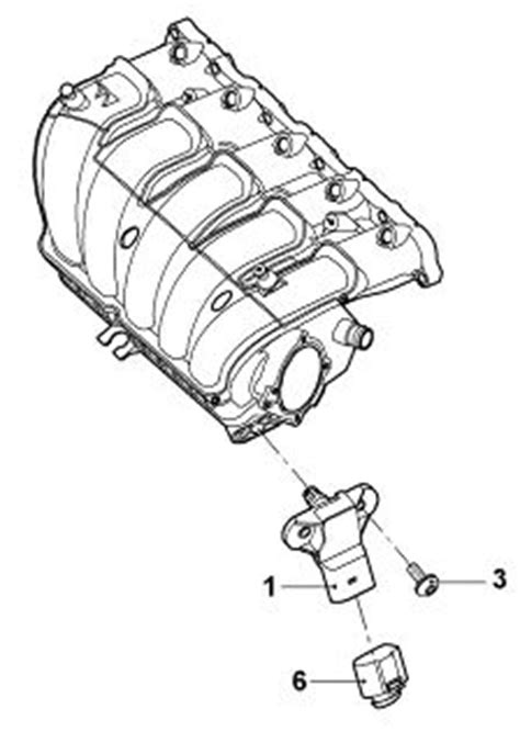 2012 Jetta Secondary Air Injection Sensor by Vwvortex Need Help With A Secondary Air Injection