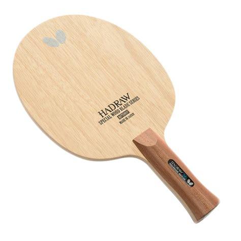 butterfly online table tennis butterfly hadraw sk table tennis blade buy butterfly