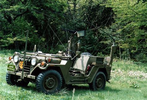 Surplus Jeeps M151 Mutt Engine Sale M151 Free Engine Image For User
