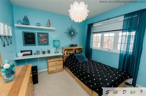 Room Decorations For Teenage Girls Teen Bedroom Decoration Amp Design