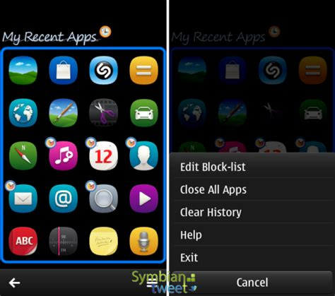themes nokia phoneky symbian apps and games fayloobmennikoff
