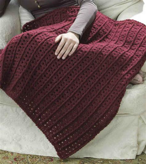 pattern crochet lap blanket crochet lap throw crochet projects pinterest