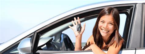 car breathalyzer  ignition interlock device