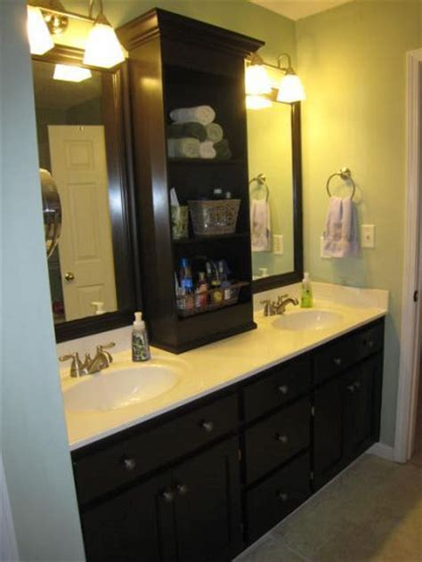 huge bathroom mirrors 1000 ideas about bathroom mirror cabinet on pinterest clever bathroom storage