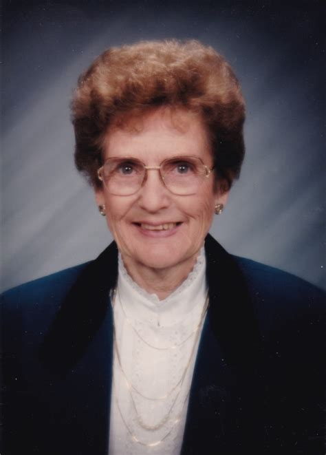 edith mae duffy woods funeral home