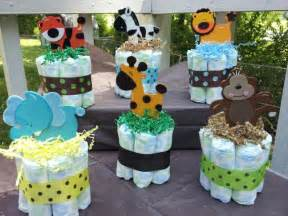 centerpiece for baby shower baby shower centerpieces idea for holding
