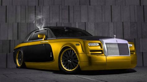 rolls car wallpaper hd rolls royce car hd wallpaper 29 images on genchi info