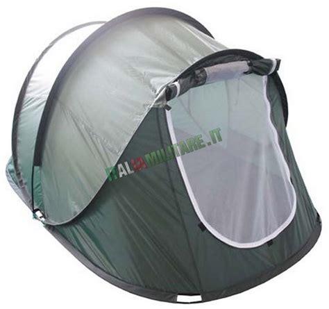 tenda automontante abbigliamento militare militaria outdoor italia