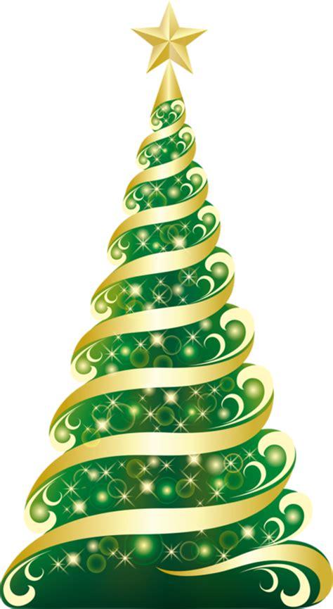 0_f14bd_ce7e9b8_XL.png | illustrations de noel | Pinterest ... Free Clip Art Christmas Theme