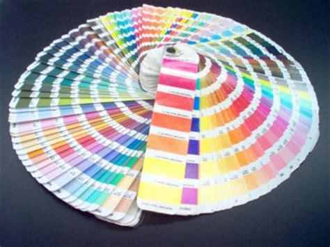 pantone color matching system pantone wiki