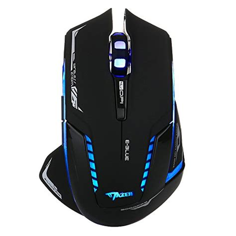 best bluetooth gaming mouse top 5 best bluetooth gaming mouse for sale 2016 product