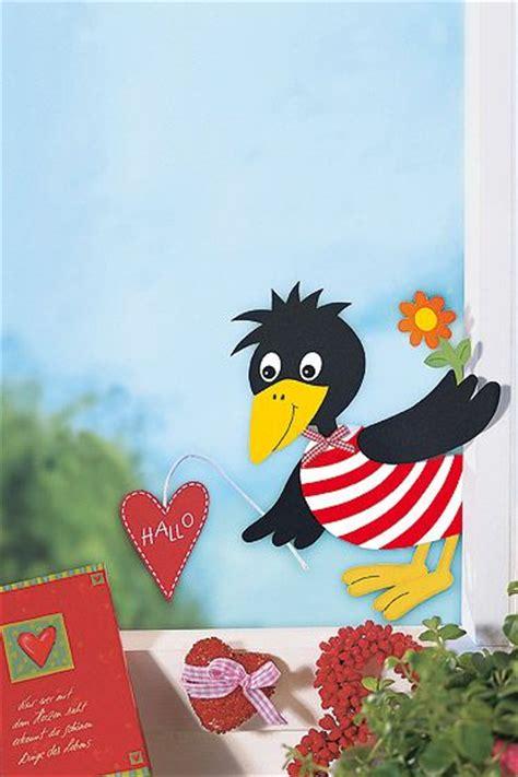 fensterdeko weihnachten für kinder die besten 25 fensterbilder basteln vorlagen kostenlos