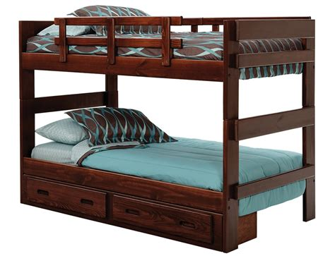 Bunk Beds Clearance Furniture Clearance Center Bunk Beds
