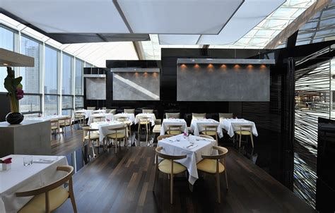 design manufacturing taylorville il il cafe armani proyectos andreu world contemporary