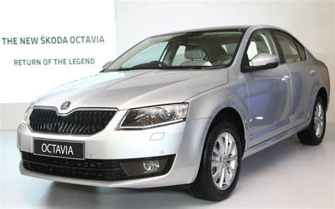 new skoda octavia to come in 2013 car prices in india