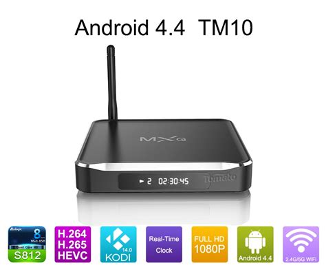 kodi android tv installing kodi on android tv box hd 1080p tv box best player china