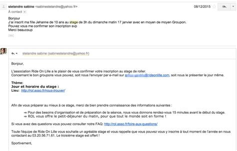 gmail templates gmail email templates cyberuse