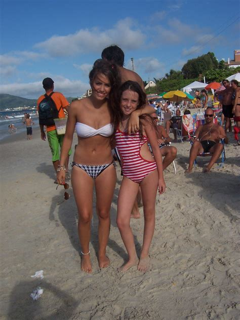 candela pe a nude picture of mariana esposito in general pictures mariana