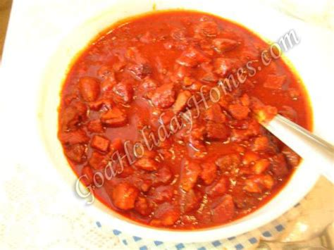 gauan style goan cuisine junglekey com image