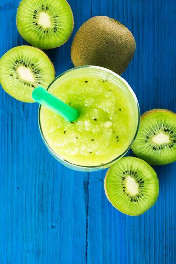 vitamina k alimenti ricchi kiwi vitamina k negli alimenti