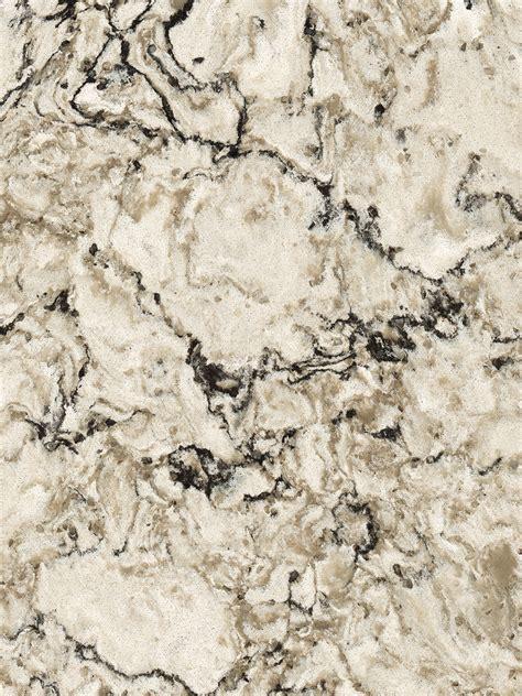cambria quartz colors bellingham cambria quartz installed design photos and