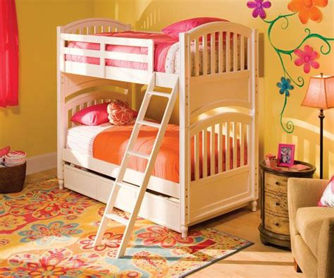build a bear bedroom set 17 best images about build a bear on pinterest pulaski