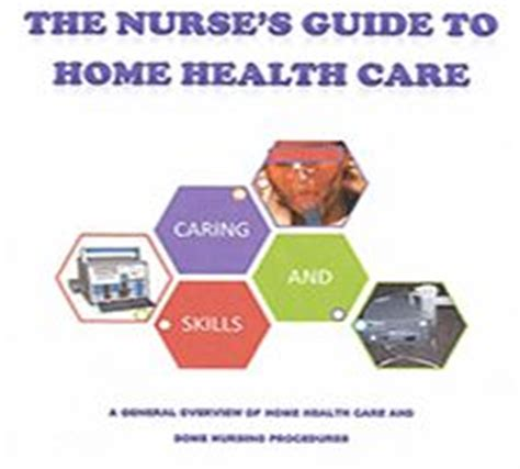 Home Health Skills Part 4 Lab Draw From Central Line Ii