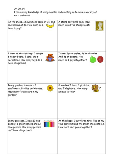 search teaching resources tes