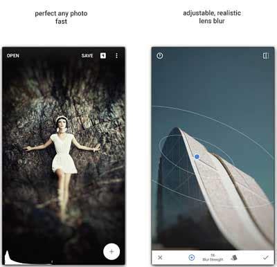 top 5 aplikasi pembuat stop motion android terbaik gratis snapseed