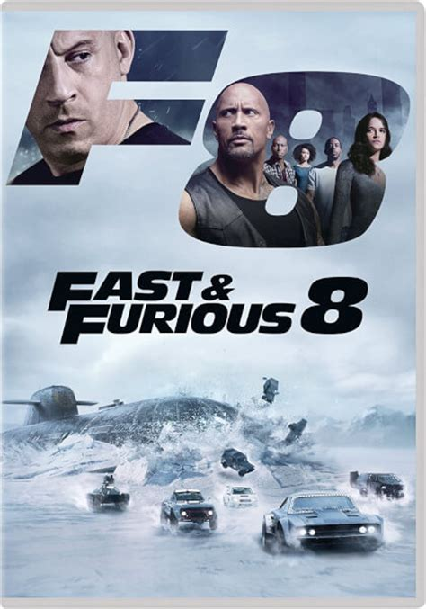 fast and furious 8 download fast furious 8 digital download dvd zavvi com