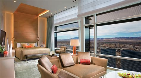 Vegas 2 Bedroom Suites by Two Bedroom Suites In Vegas Home Design