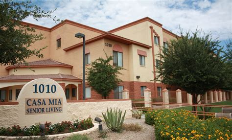 1 bedroom apartments phoenix az 100 one bedroom apartments in phoenix az san melia