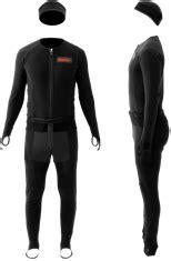motion capture price optitrack motion capture suits