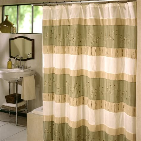 best material for curtains best material for shower curtain 28 images fabric