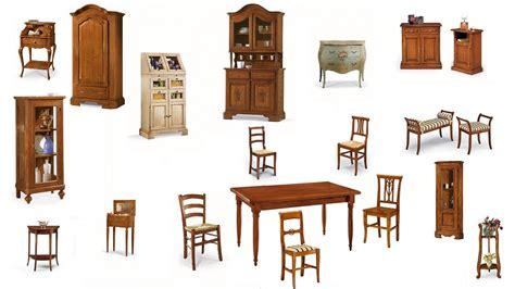 mobili arte povera veneto idea mobile mobili arte povera tutti i mobili arte