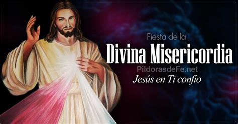 imagenes feliz domingo de la misericordia fiesta de la divina misericordia