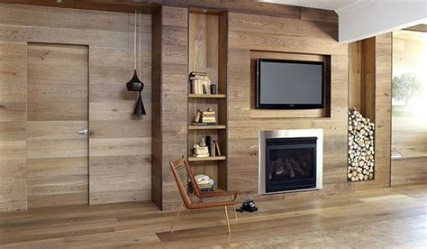 wood panel ideas wooden wall panelling and wood furniture eco interior