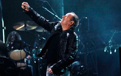 concerto vasco ticketone vasco messina 2015 ticketone