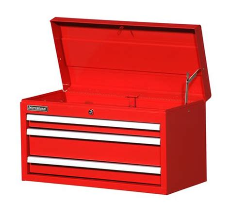 Best Drawer Slides Reviews by 27 Quot 3 Drawer Bearing Slides Top Chest Wrt 2703bu