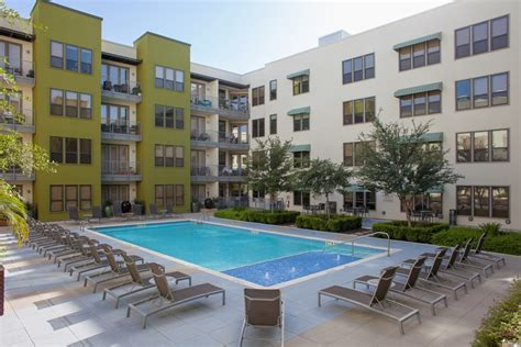 appartments in austin tx pressler apartments rentals austin tx apartments com
